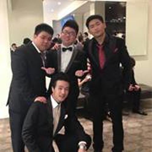 Sam Chong 18's avatar