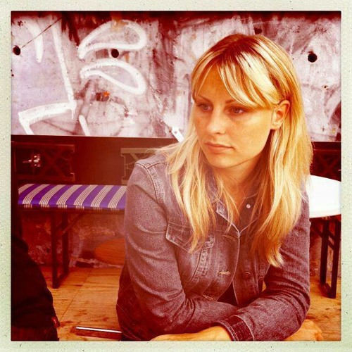Jedde Sommer's avatar