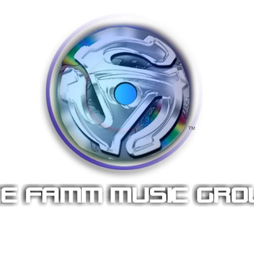 ONE FAMM MUSIC GROUP's avatar