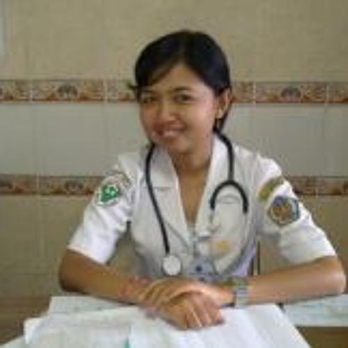 Wayan Setiani's avatar