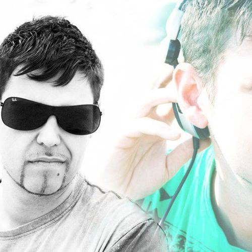 Tobsucht's avatar