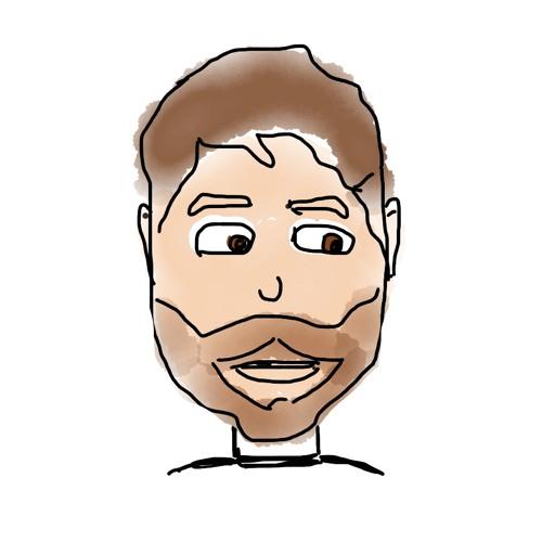 pedro.amaral's avatar