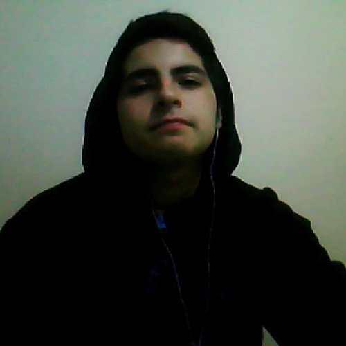 J0aquinn's avatar
