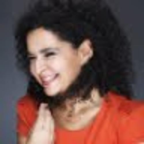 Maisaa Nasrallah's avatar