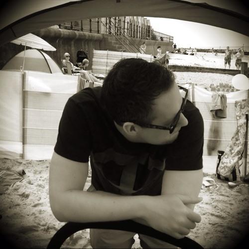 JBrook36's avatar
