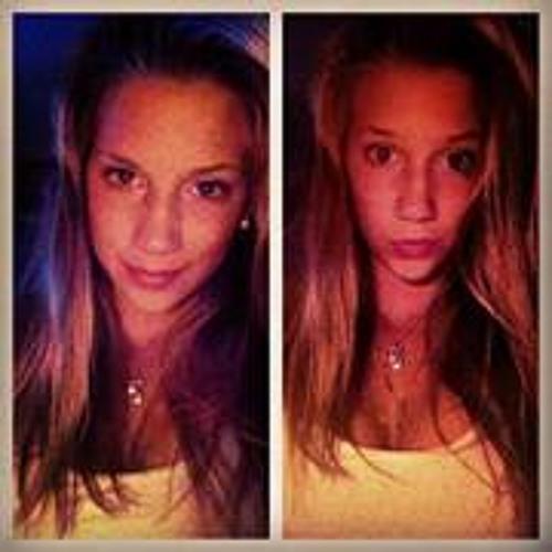 Nori Dallos's avatar