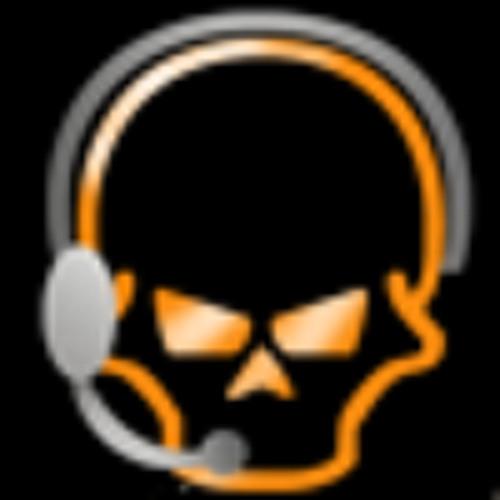 Zulopol's avatar