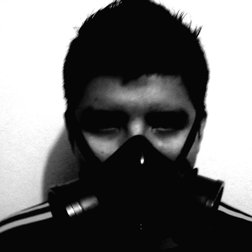 odguzo's avatar