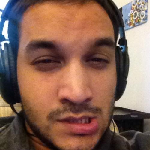 j88st's avatar