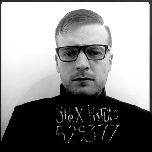 Gfunkle's avatar