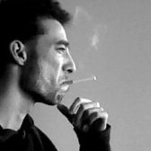 Marcello Gavioli's avatar