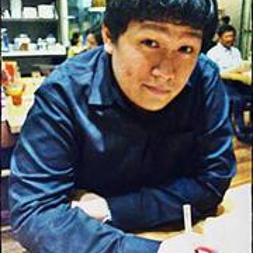 Fuzzyfiasco's avatar