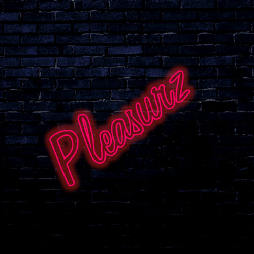 Pleasurz's avatar