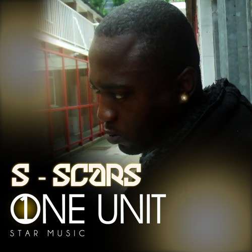 Shanti Scars's avatar