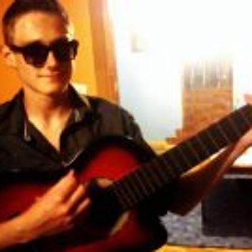 Serafin Koziński's avatar