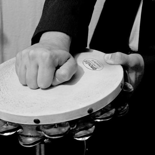 Time for Marimba [Minoru Miki]