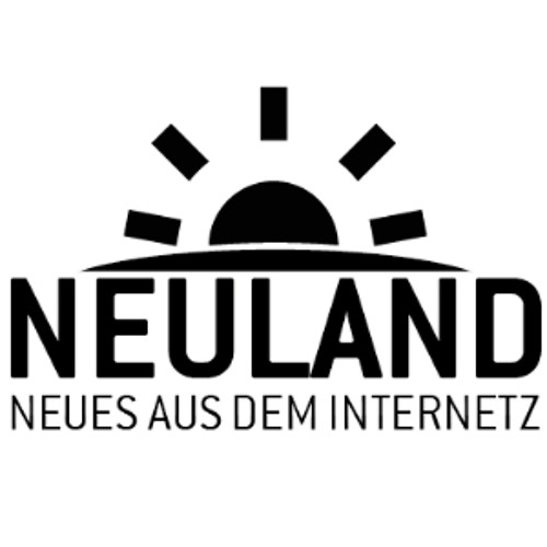 Neuland Podcast's avatar