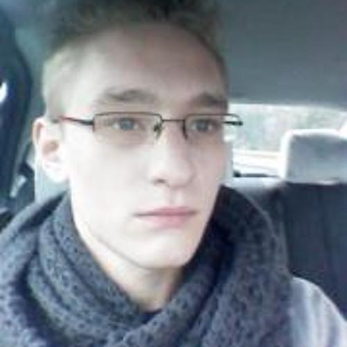 dj_minnimizer's avatar