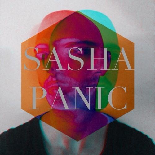 Sasha Panic's avatar