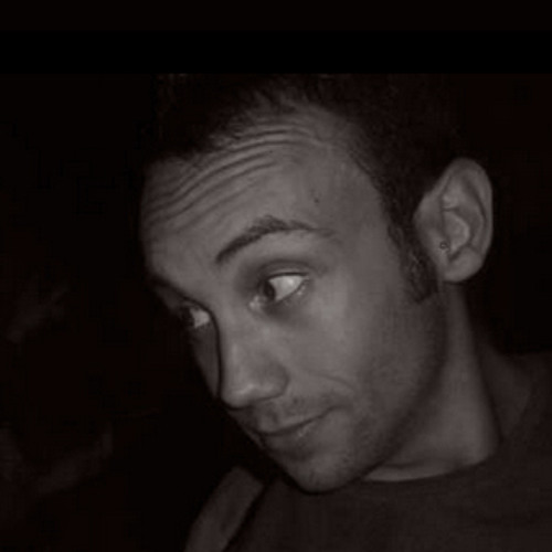 reizo's avatar