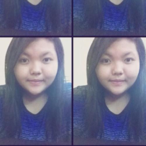 hasnainsyta's avatar