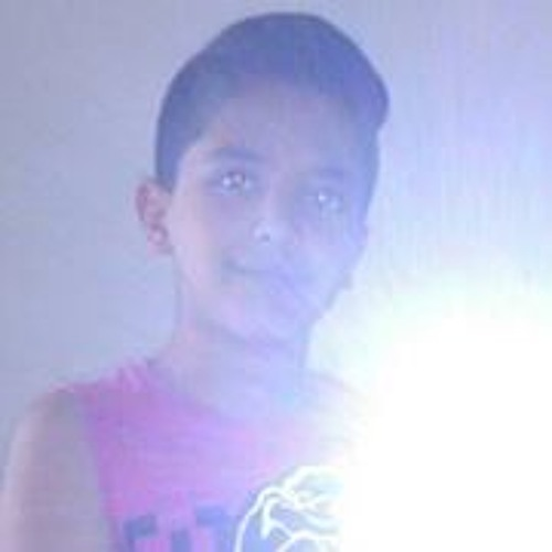 Taha El-daw's avatar