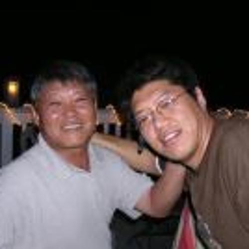 David Choi 26's avatar