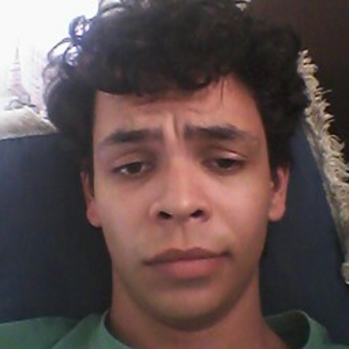 Alan Jone's avatar