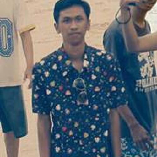 rizkyputra1234's avatar