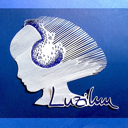 luziluu's avatar