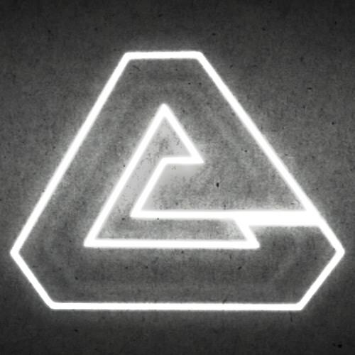 Ayno Goze's avatar