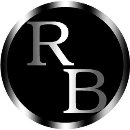 Rob Blaine's avatar