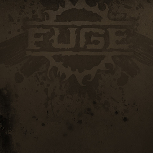 project FUGE's avatar
