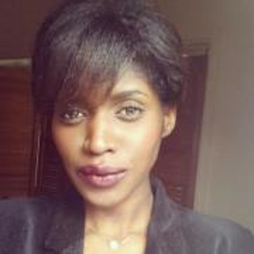 Dammy Ashanté Dixon's avatar