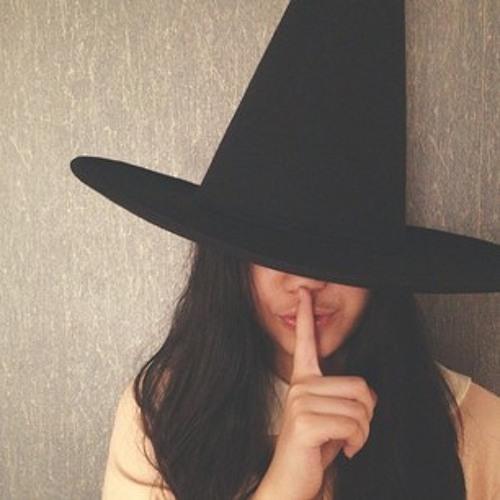 Astri Puspita Yolanni's avatar
