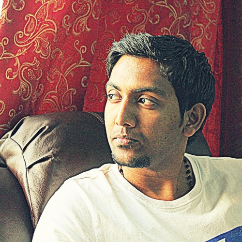 suby varghese's avatar