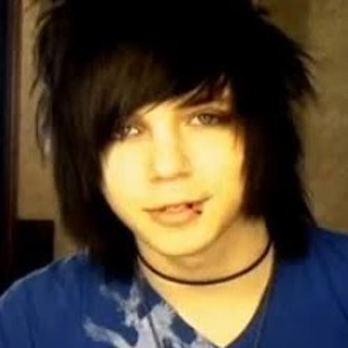 Izzy Mcpher's avatar