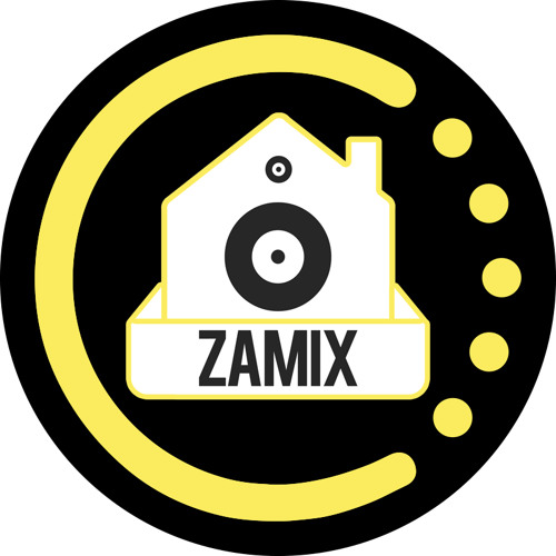 House of Zamix's avatar