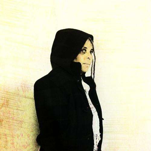 Blacklooks's avatar