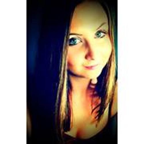 Emma Roese's avatar