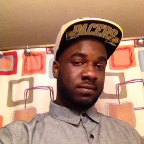 Marcus Dickens's avatar