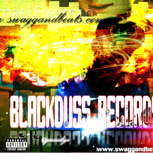 BlackDussRecords's avatar