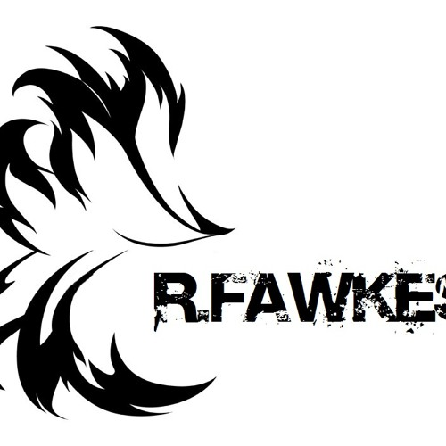 robsonfawkes's avatar