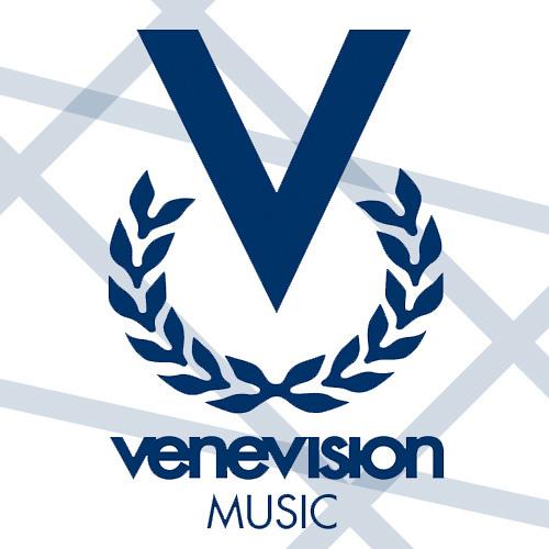Venevision Music's avatar