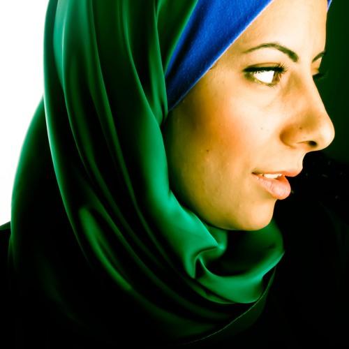 ElShaimaa ElBakary's avatar