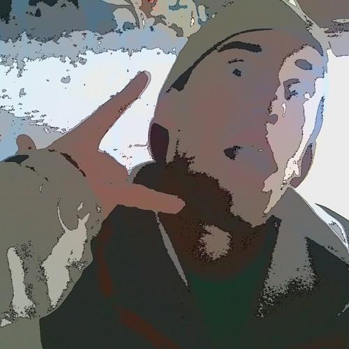 eu4ia4ya's avatar