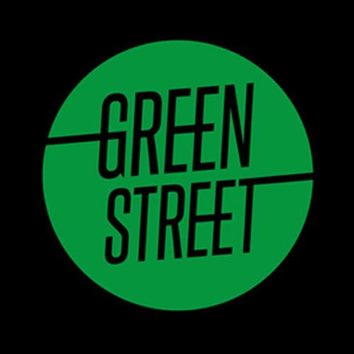 Green Street Officiel's avatar