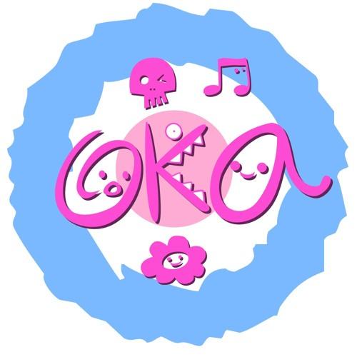 oKa's avatar