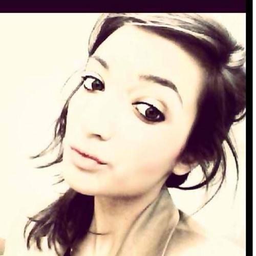 Solene Marquet's avatar