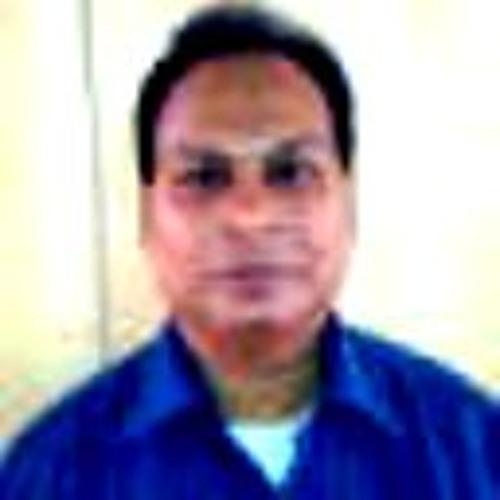Pulak Kumar Bakshi's avatar